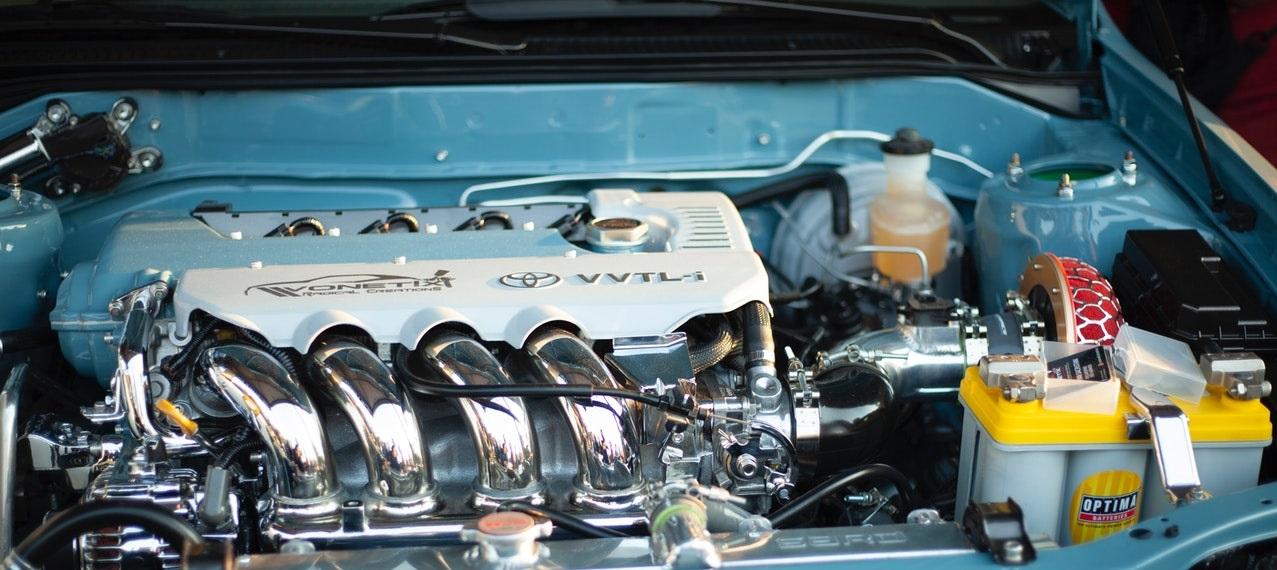 GDS kit för Aircondition ersätter R134a och R12 i alla bilar